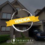 Home key propiedades - corredora de propiedades en concepcion - venta de casa en concepcion (2)