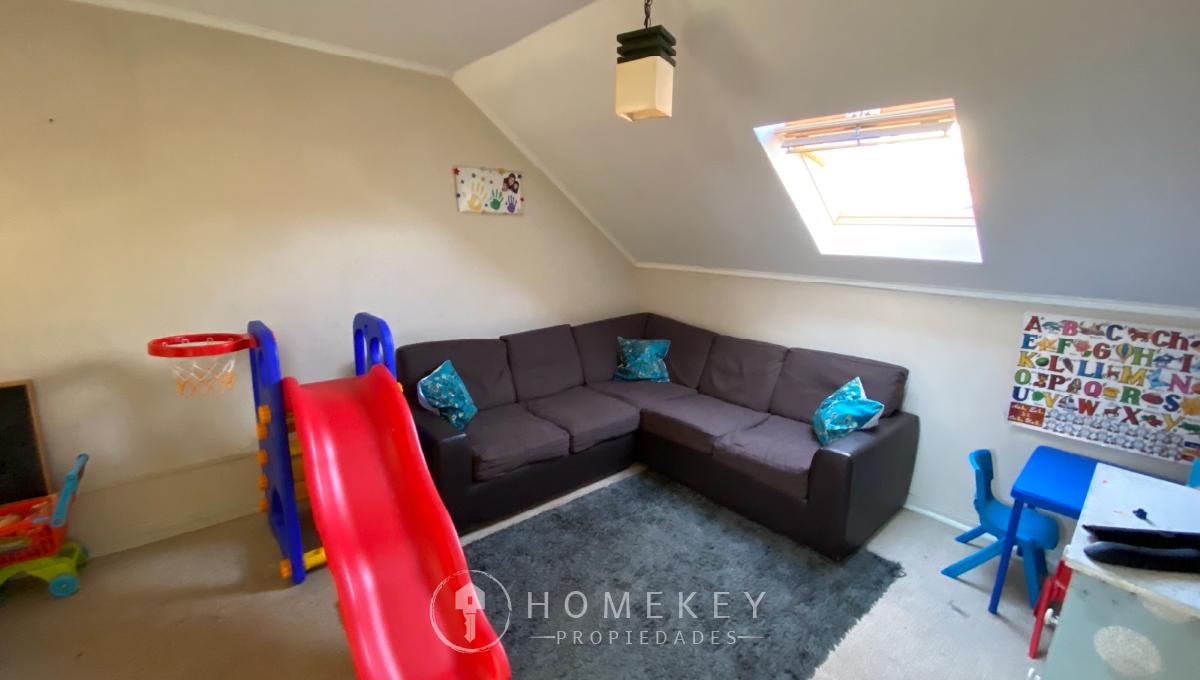 Home Key Propiedades - Corredora de propiedades en concepcion - venta y arriendo de casas y departamentos 11