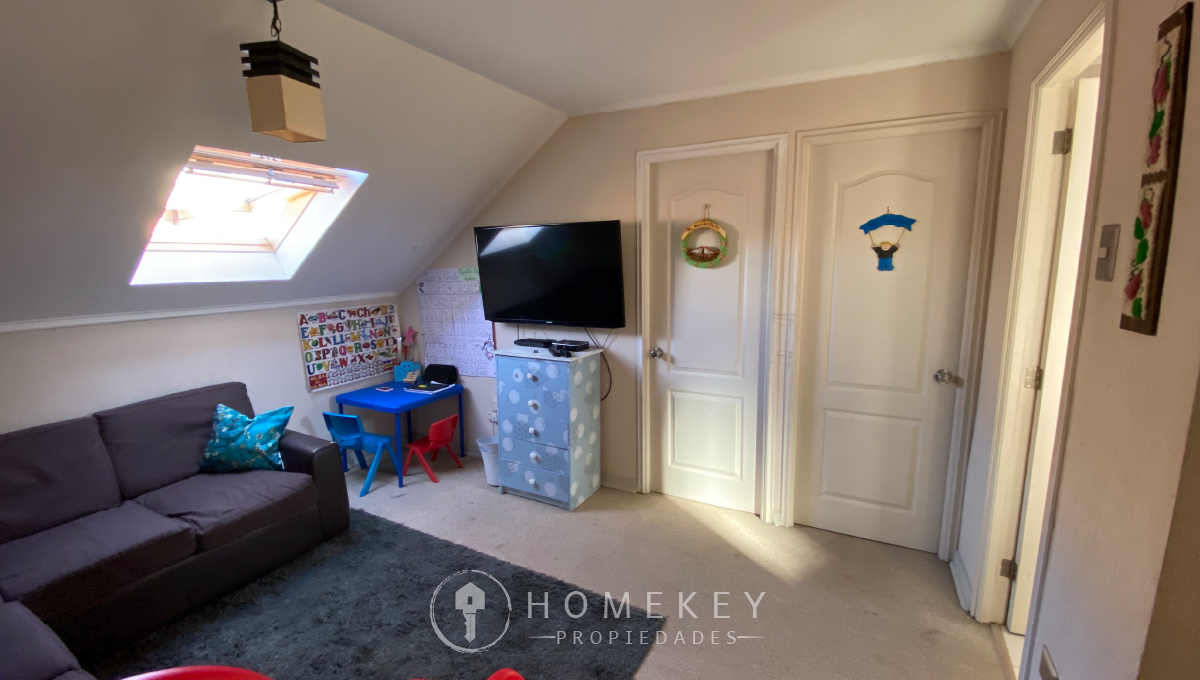 Home Key Propiedades - Corredora de propiedades en concepcion - venta y arriendo de casas y departamentos 7