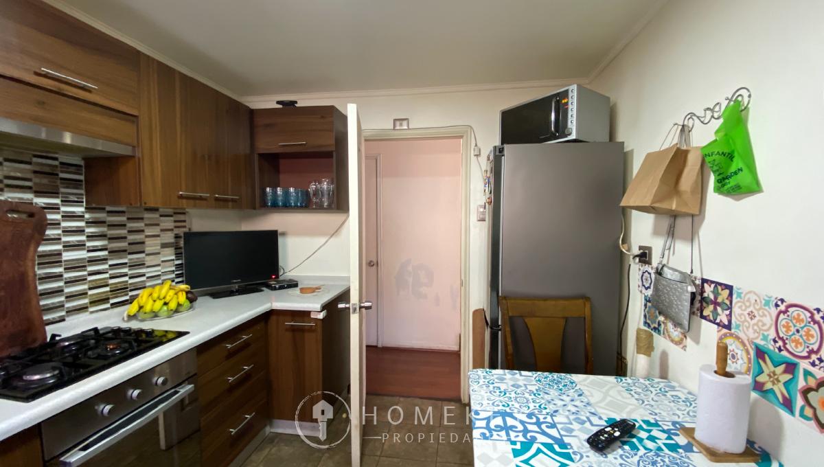 Home Key Propiedades - Corredora de propiedades en concepcion - venta y arriendo de casas y departamentos 9