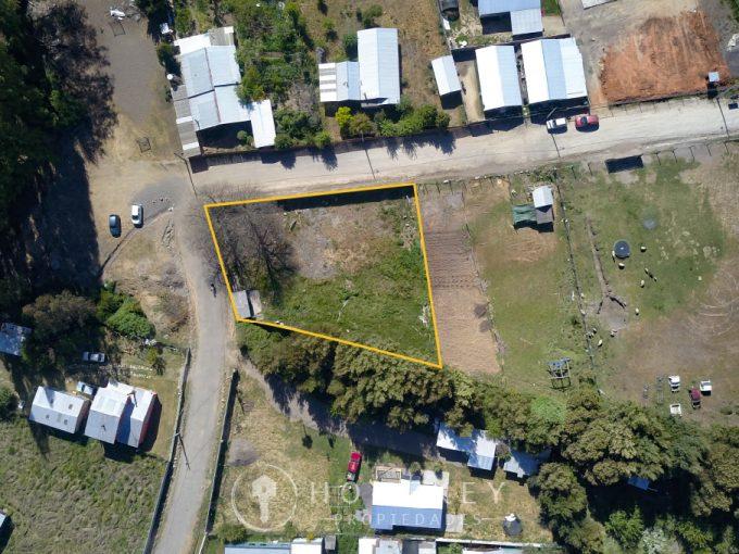 Terreno Hualqui - home key propiedades - corredora de propiedades concepcion - venta