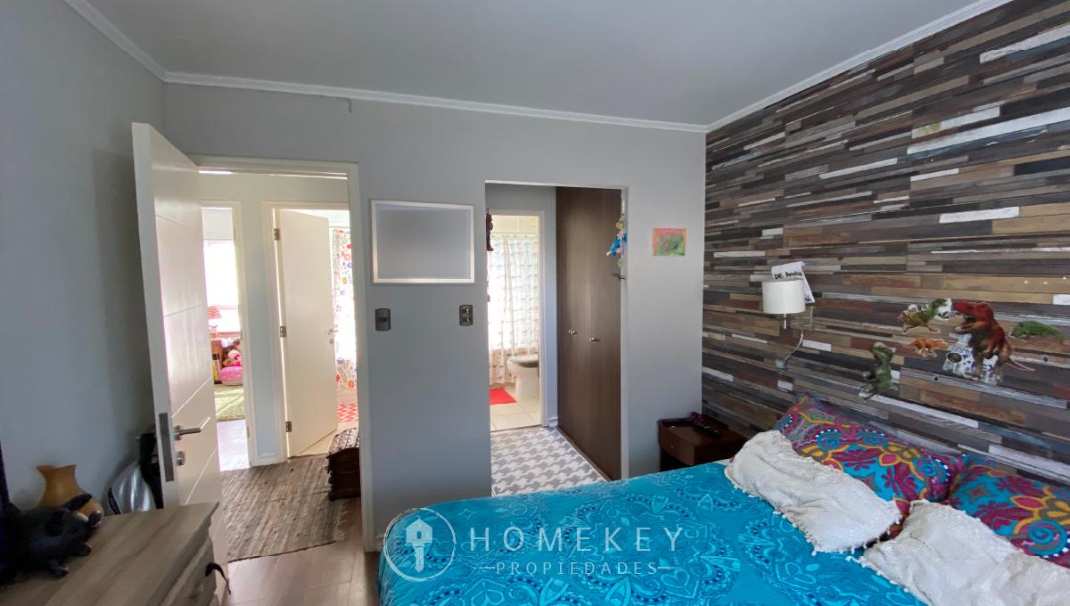 casa condominio lomas de san sebastian - casa en venta condominio - casa en venta lomas de san sebastian - home key propiedades - corredora de propiedades en concepcion
