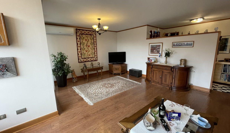 Departamento en Venta - peninsula de andalue - concepcion - corredora de propiedades