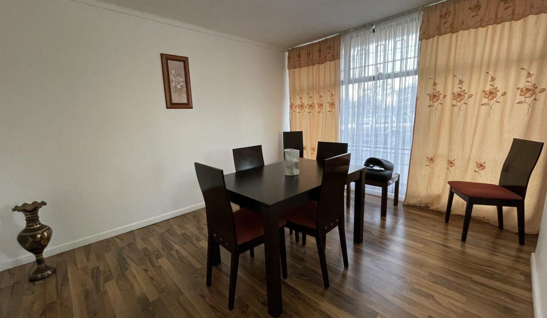 casa venta concepcion - casa central - home key propiedades - corredora de propiedades concepcion