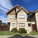 casa en venta - corredora de propiedades en concepcion - octava region - region del bio bio
